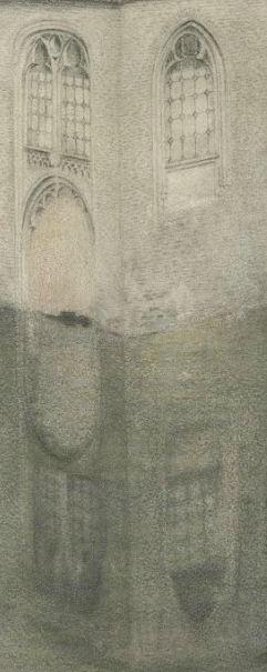 Khnopff_Secret_Reflet_fenêtres
