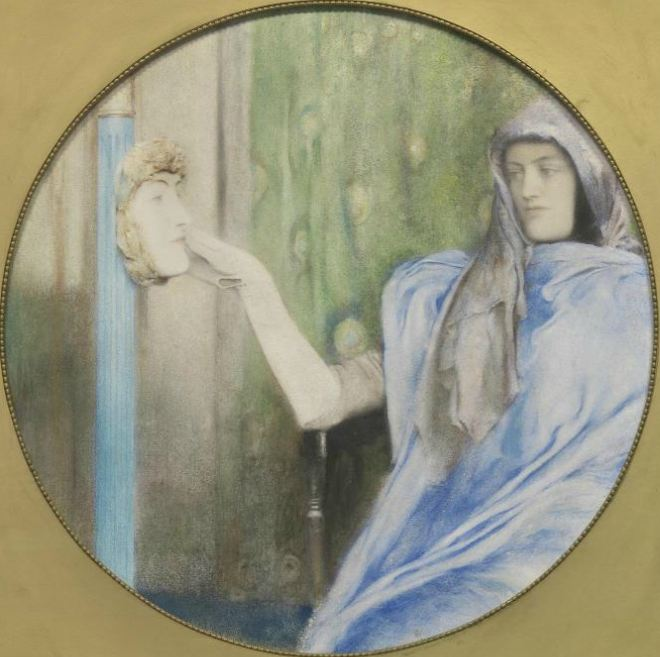 Khnopff_Secret_Reflet_haut