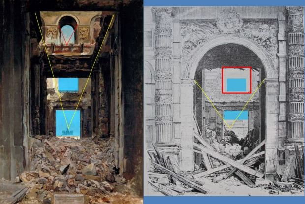 meissonnier_ruines_perspective