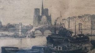 a 1867