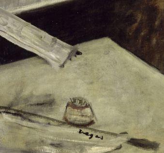 Degas_Absinthe_detail_journaux