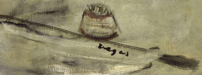 Degas_Absinthe_detail_pyrogene