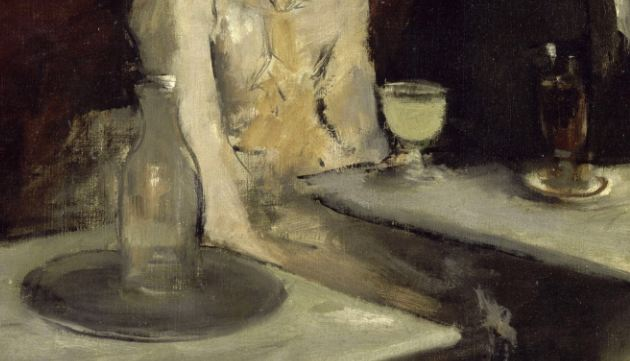Degas_Absinthe_detail_verres