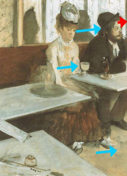Degas_Absinthe_idee3