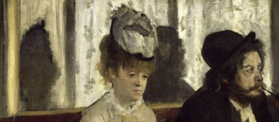 Degas_Absinthe_miroir