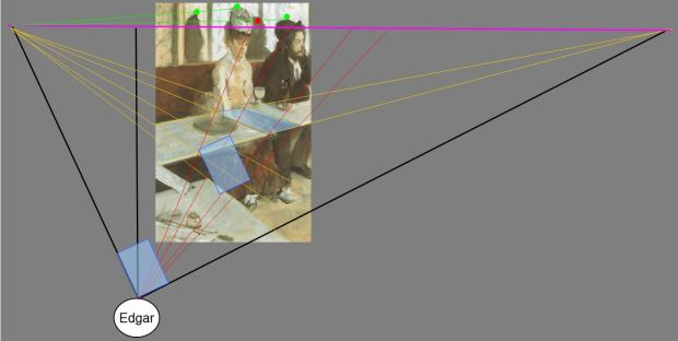 Degas_Absinthe_pespective