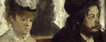 Degas_Absinthe_prof_intro