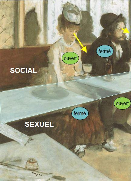 Degas_Absinthe_psy1