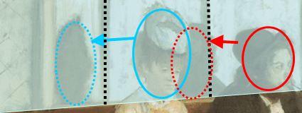 Degas_Absinthe_psy2