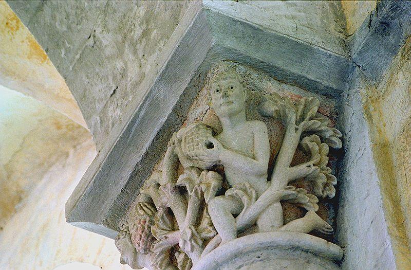 MO04_Mozac-Saint_Pierre vendangeur  1