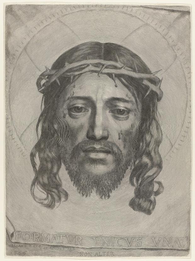 de_Mellan_-_Face_of_Christ
