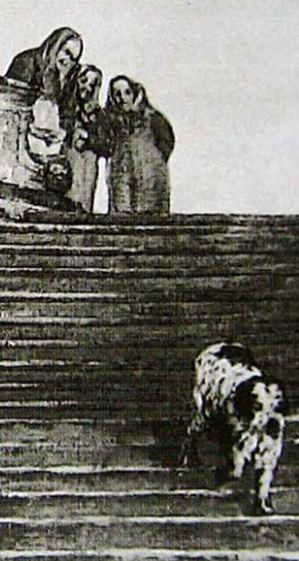 Segantini_1883_La_penitente_medisants