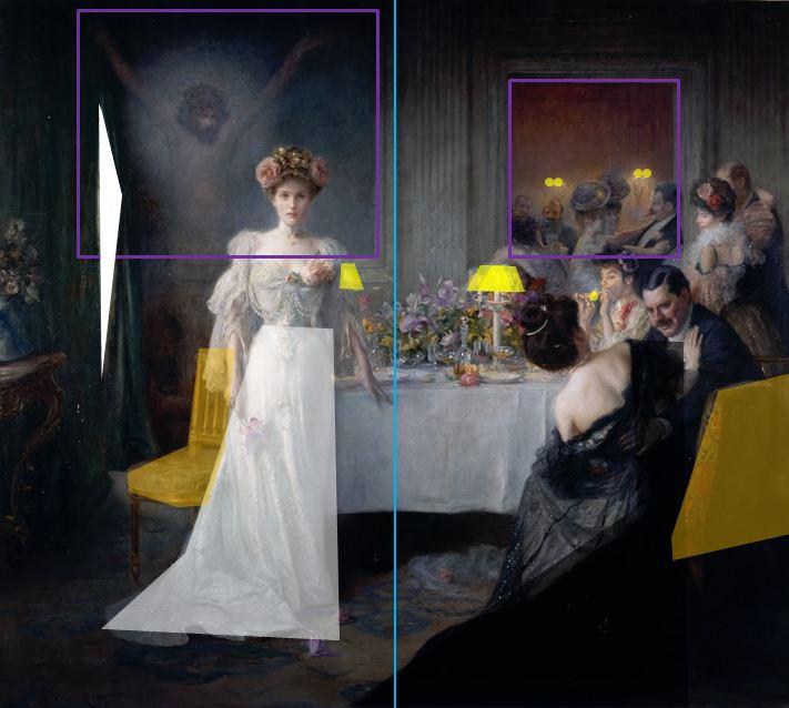 Stewart_Redemption_composition