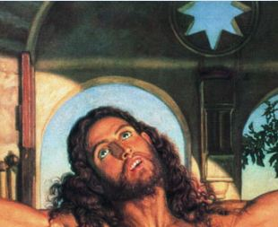 William_holman_hunt-the_shadow_of_death_detail_fenetre