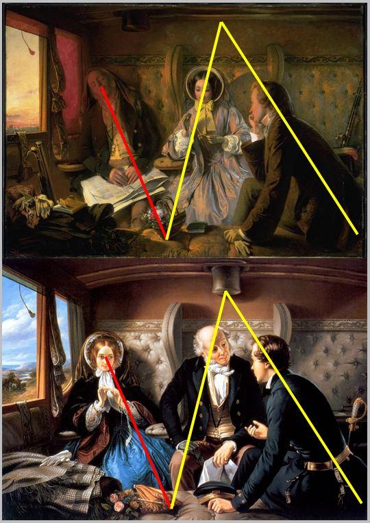A_Solomon FirstClass-Comparaison