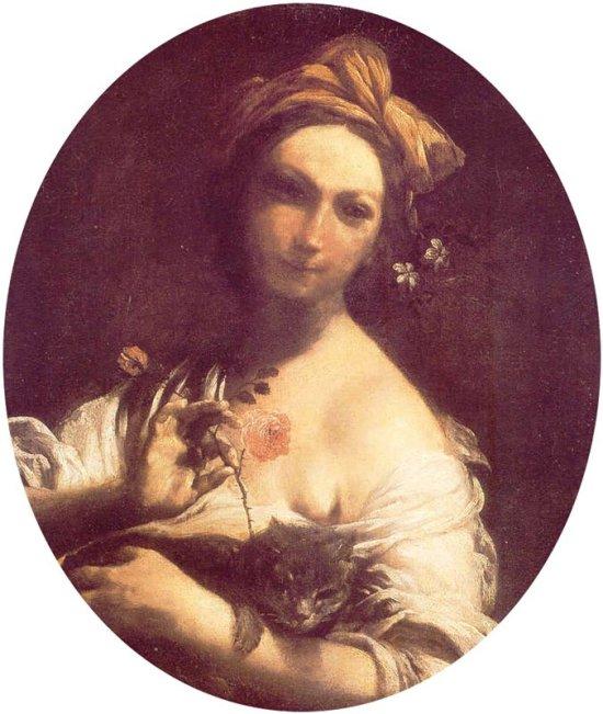 crespi_cat_ca-1700-pinacoteca-nazionale-di-bologne