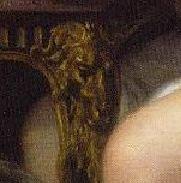 Greuze_Jeune Fille A La Colombe_detail