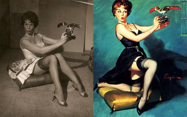Pin-Ups-Before-and-After-4