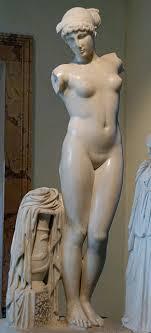 Venus Esquilin