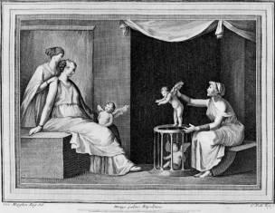 Carlo-Nolli-1762