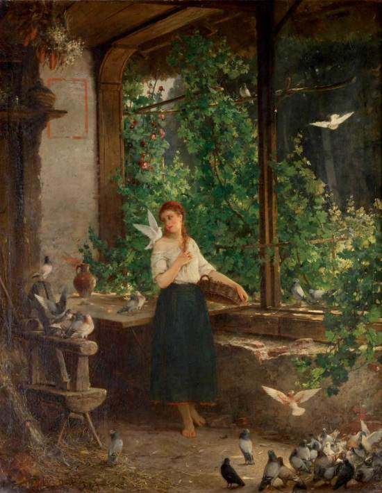feathered-friends-carl-heinrich-hoff-the-elder