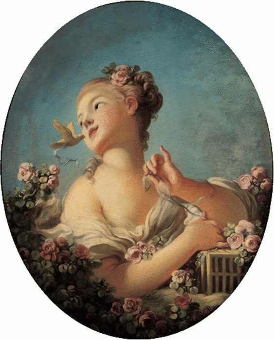 la-cage-a-oiseaux-fragonard-1770-75-villa-musee-jean-honore-fragonard-grasse