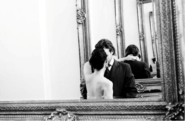 mirror_wedding_photography