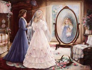 Paula Vaughan Through A Mother s Eyes