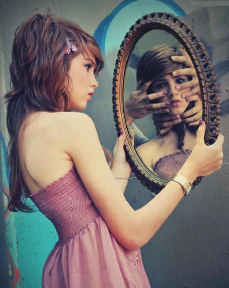 Photo de nirrimi joy hakanson (Pretty_as_a_picture)