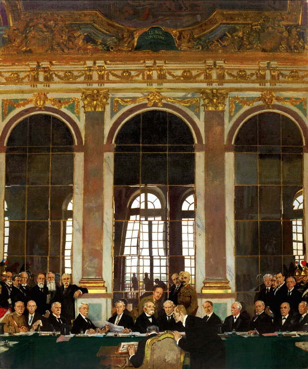 William_Orpen_-_The_Signing_of_Peace_in_the_Hall_of_Mirrors,_Versailles