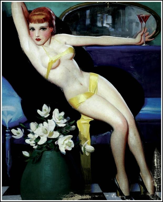 Enoch Bolles_1930s