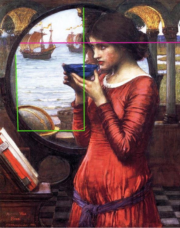 Waterhouse Destiny 1900 perpective1