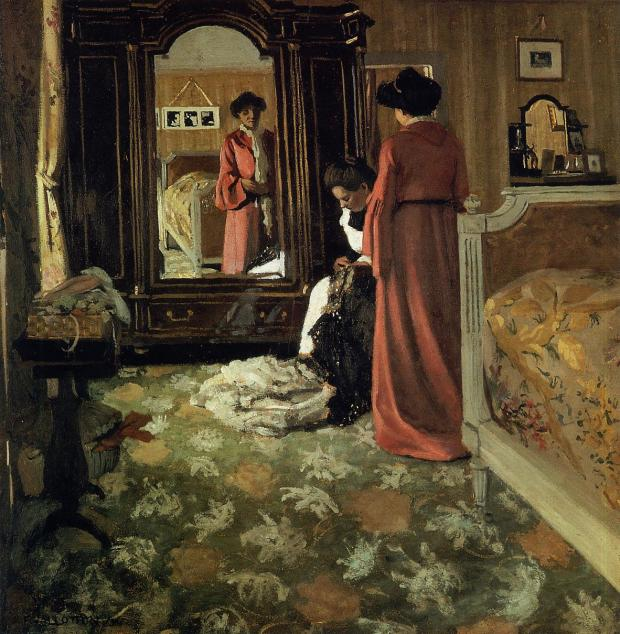 interior-bedroom-with-two-figures-1904
