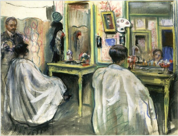 paris-sketch-13-hairdresser-end-1920s