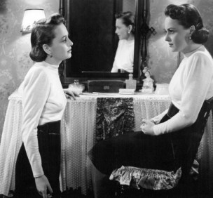 the-dark-mirror-robert-siodmak  1946 Olivia de Havilland bis