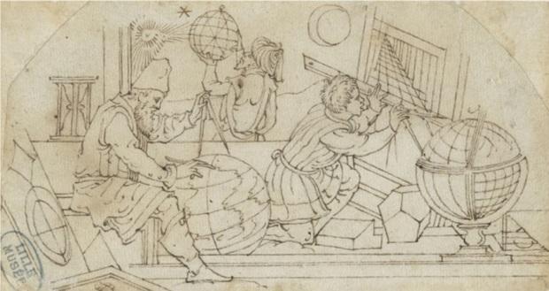 hans-sebald-beham-l-astronomie-n-7236465-0
