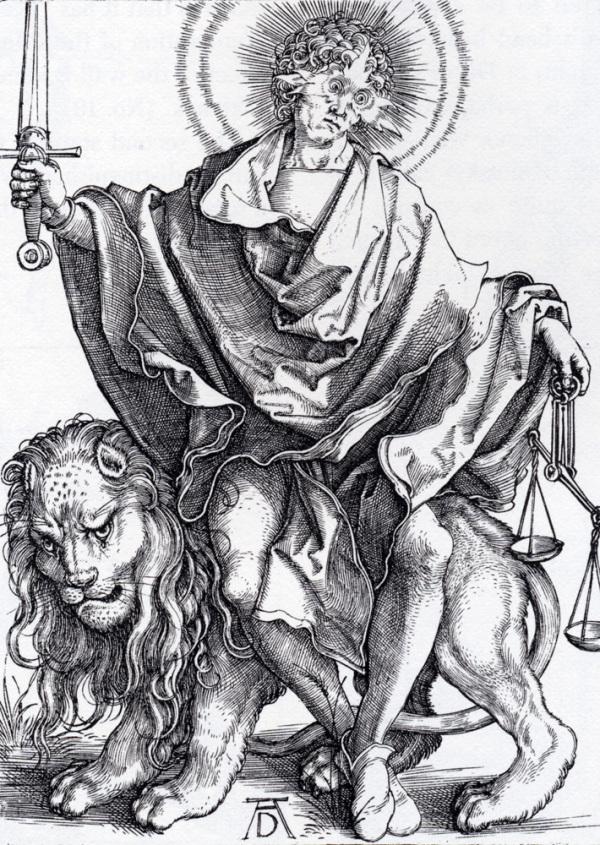 sol-justitiae-1498-99