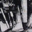 wierix_Hans Frontispice de Die Kindheit Jesu Christi ca 1600