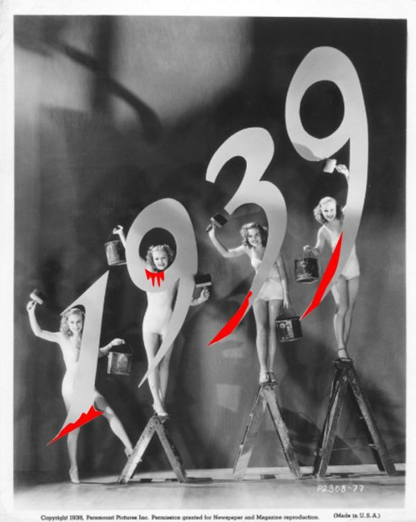 Bonne annee 1939 paramount_sang