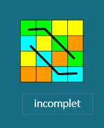 Melencolia_Carre_Motif_incomplet