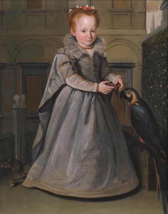 PX_1565 santi_di_tito_portrait_de_lucrezia