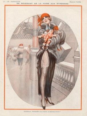 1922_vald_es_polichinelle