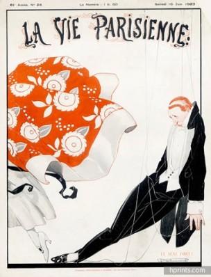 1923-rene-vincent-le-sexe-fort-puppet-marionette-hprints-com