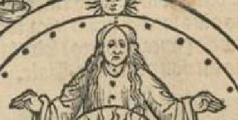 Albertus Magnus Philosophia pauperum 1508 ame