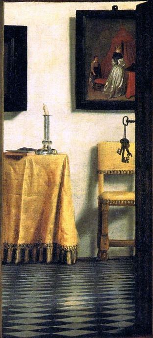 Hoogstraten-van-Samuel-Pantoufles_porte3