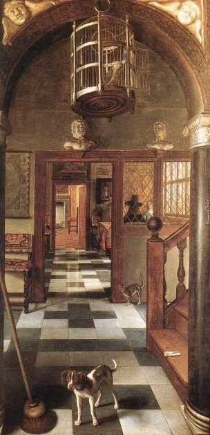 Hoogstraten_corridor
