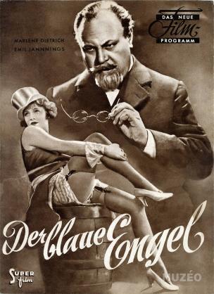 l-ange-bleu-couverture_revue_1930