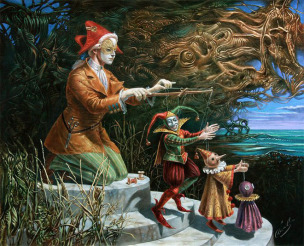 michael-cheval