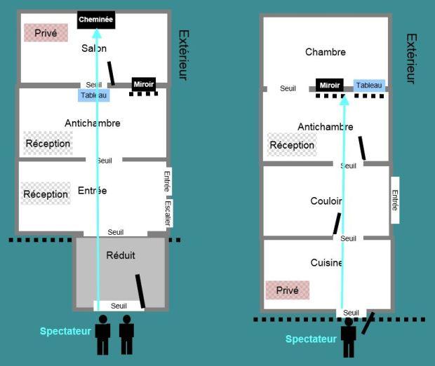 Pantoufles_Corridor_plan-complet