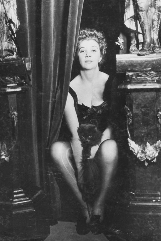 photo-by-dora-maar-leonor-fini-paris-1936